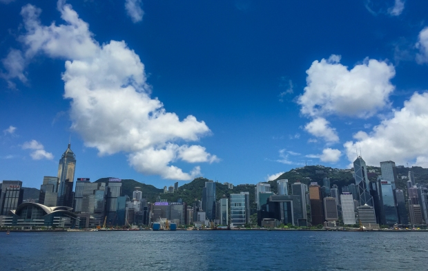 hongkong20