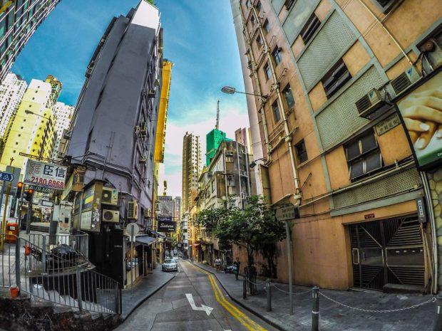 hongkong28