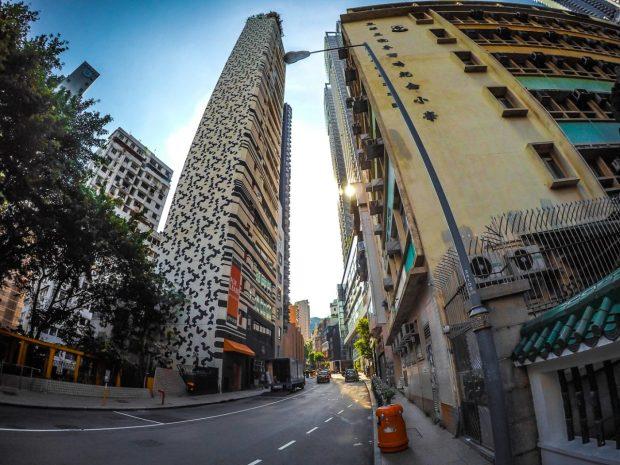 hongkong57