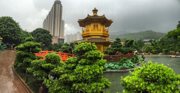 hongkong70