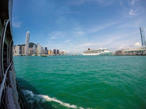 hongkong83