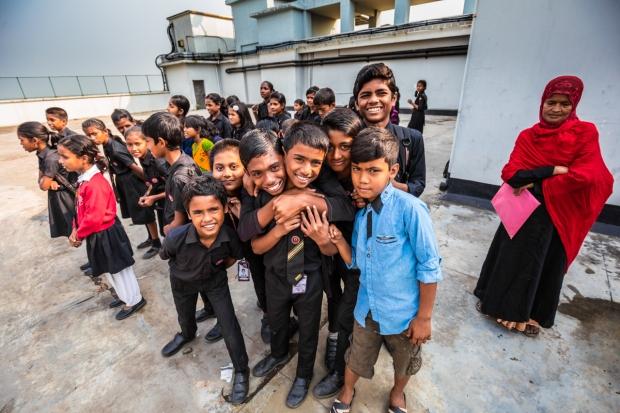 bangladesh31