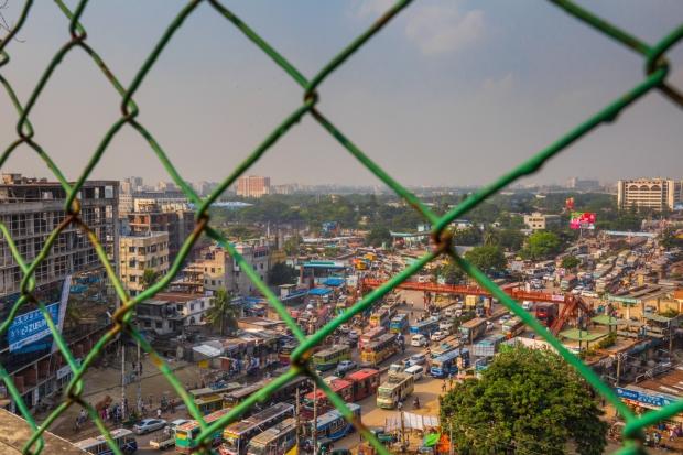 bangladesh32