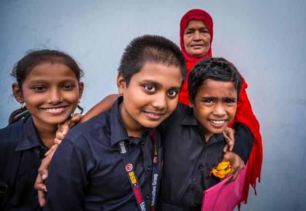 bangladesh36