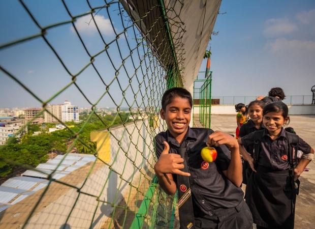 bangladesh38