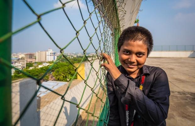 bangladesh40