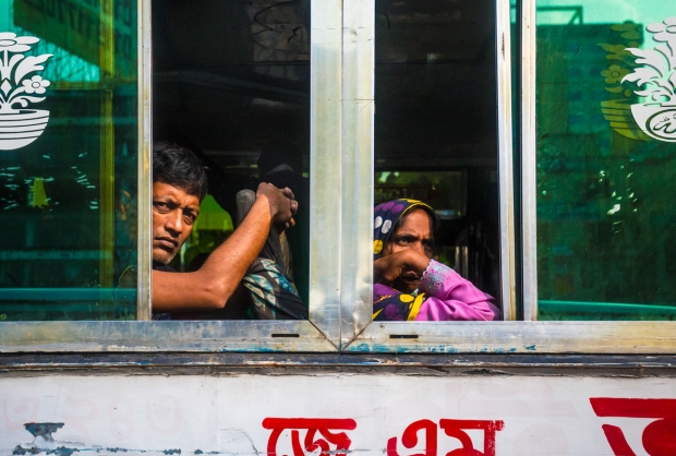 bangladesh51