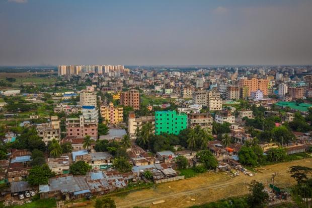 bangladesh54