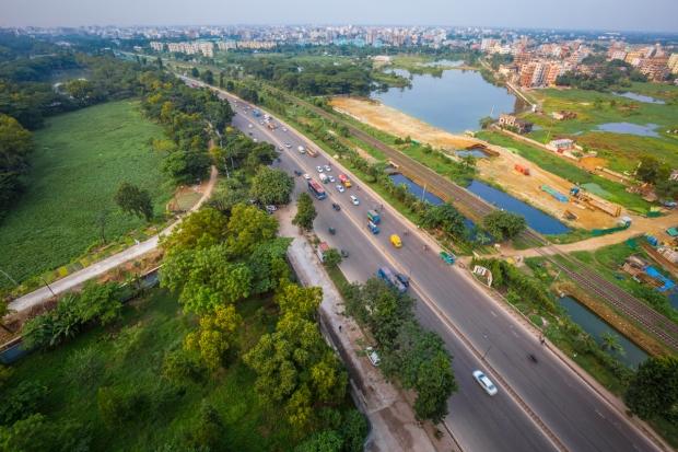 bangladesh61