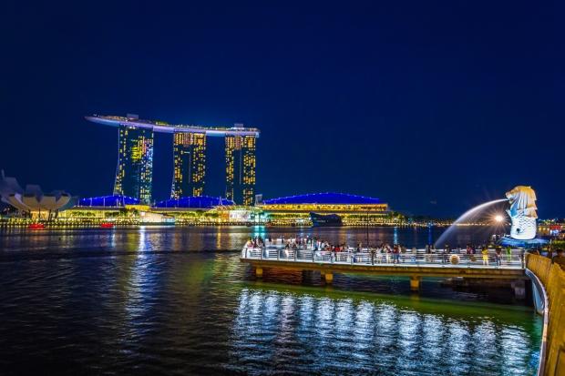 singapore105