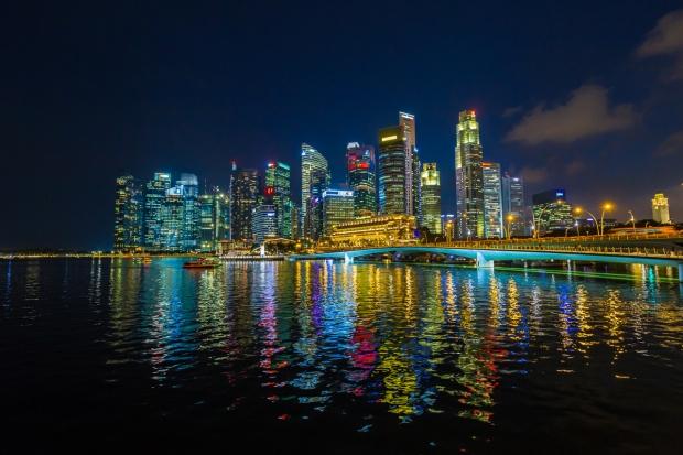 singapore106