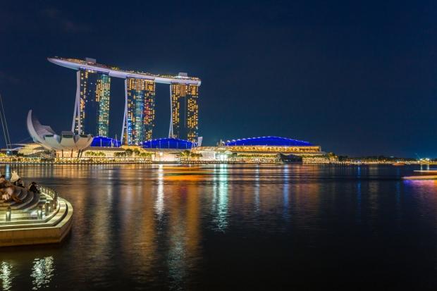 singapore107