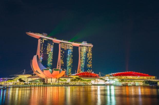 singapore112