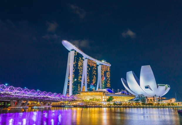 singapore114