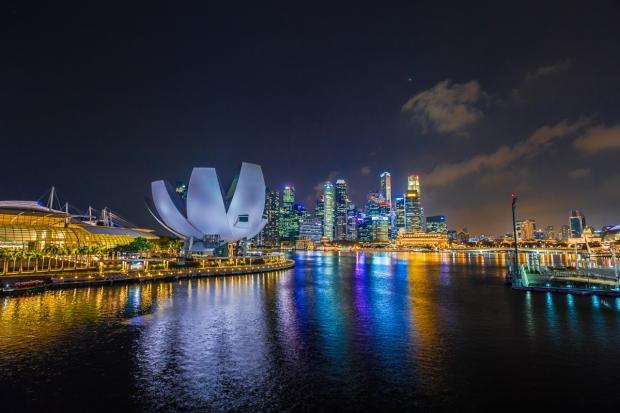 singapore116