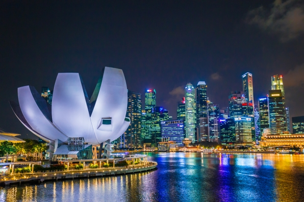 singapore117