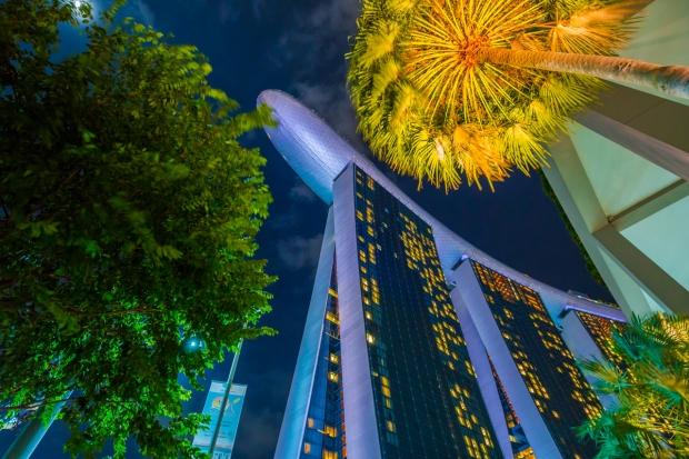 singapore119