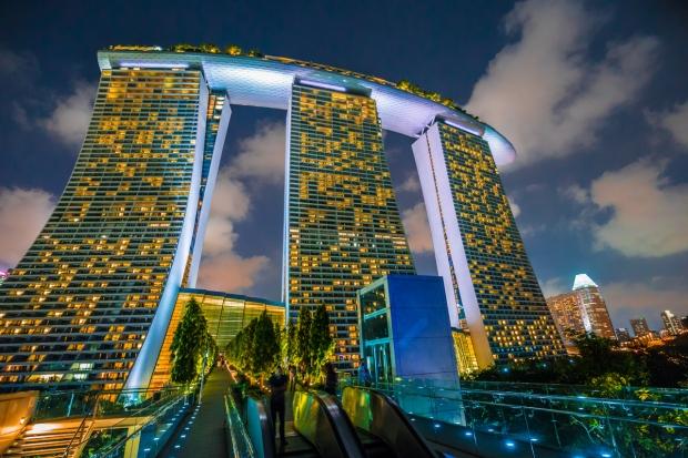 singapore124