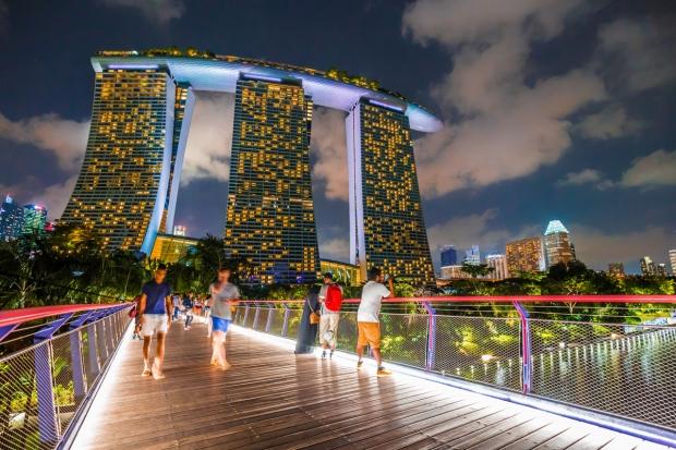 singapore128