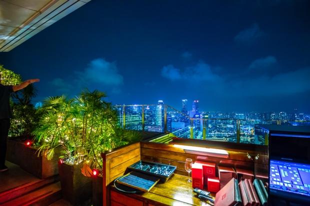 singapore137