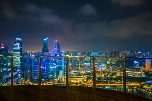 singapore138