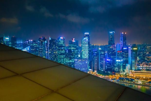 singapore140