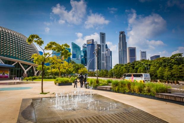 singapore19