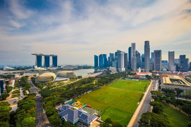 singapore209