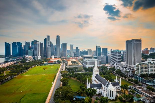 singapore210