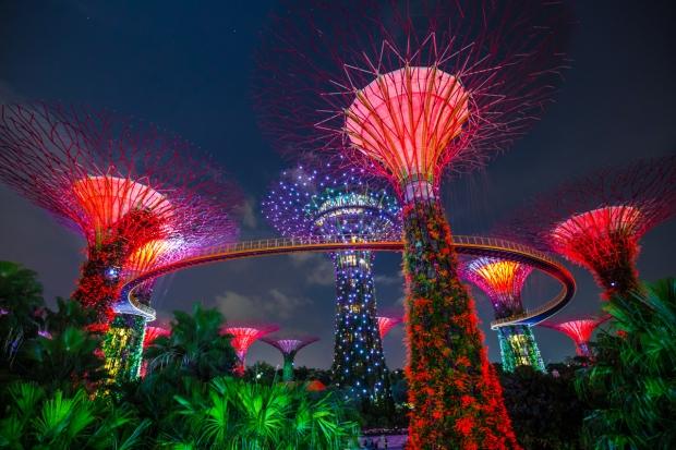 singapore218