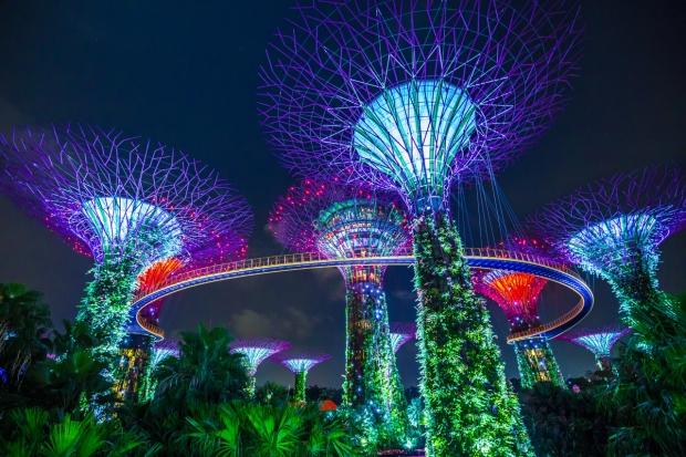 singapore219