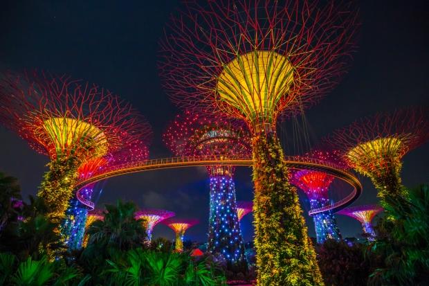 singapore220