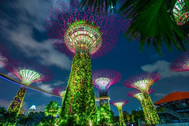 singapore233