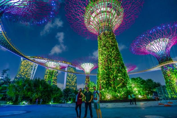 singapore234