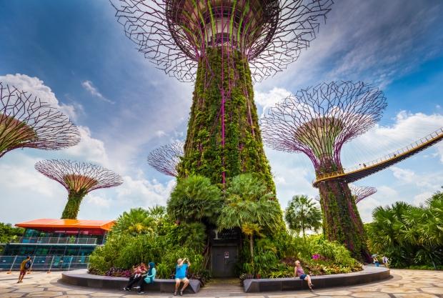 singapore28