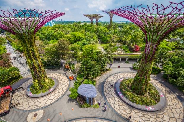 singapore33