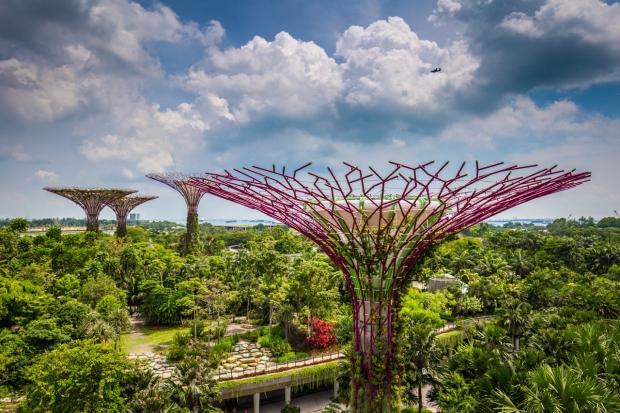singapore34