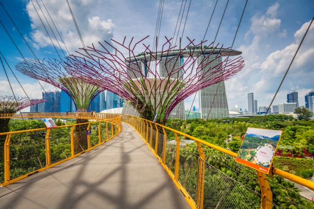 singapore35