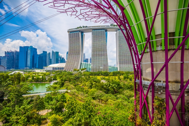 singapore40