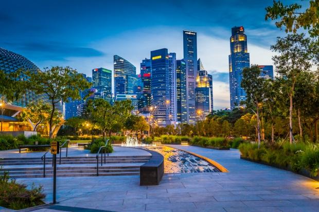 singapore83