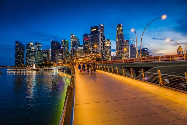 singapore94