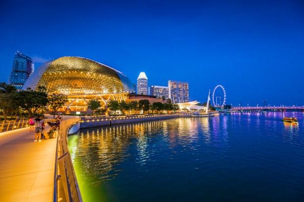 singapore97