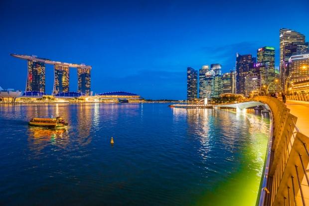 singapore98